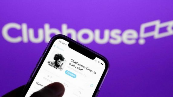 clubhouse-app-tips-and-tricks-1068x601