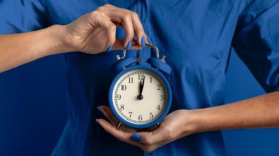 medihelp-clock