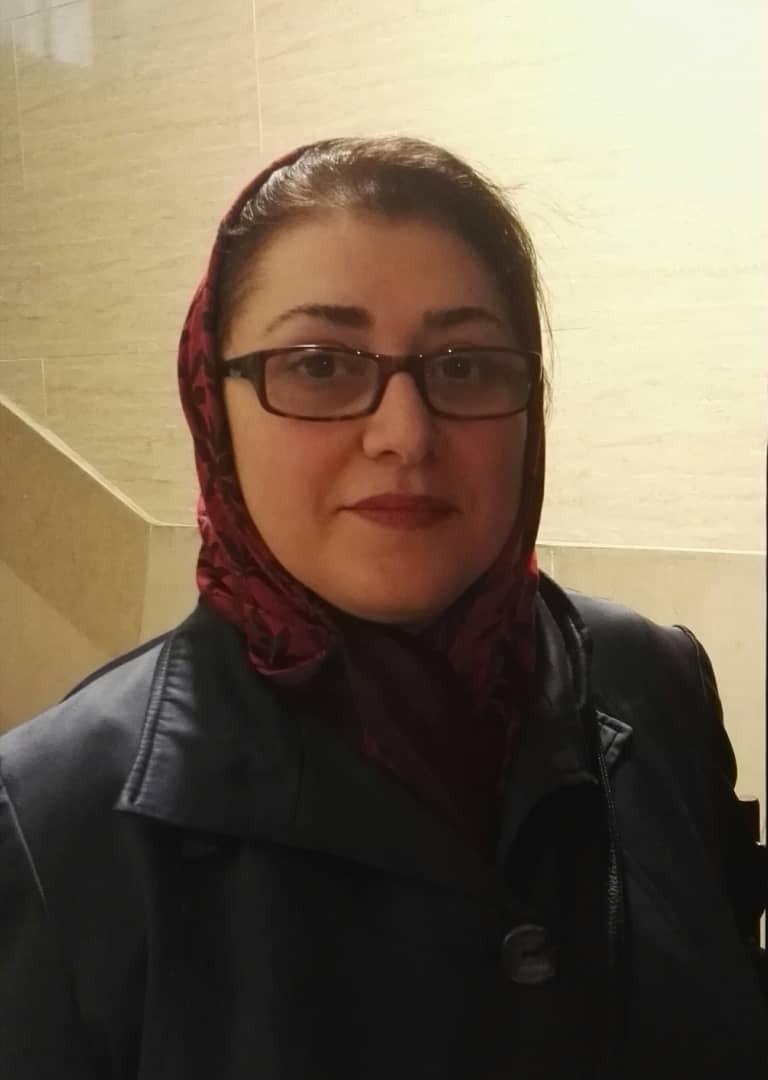 الهام زنجانیان