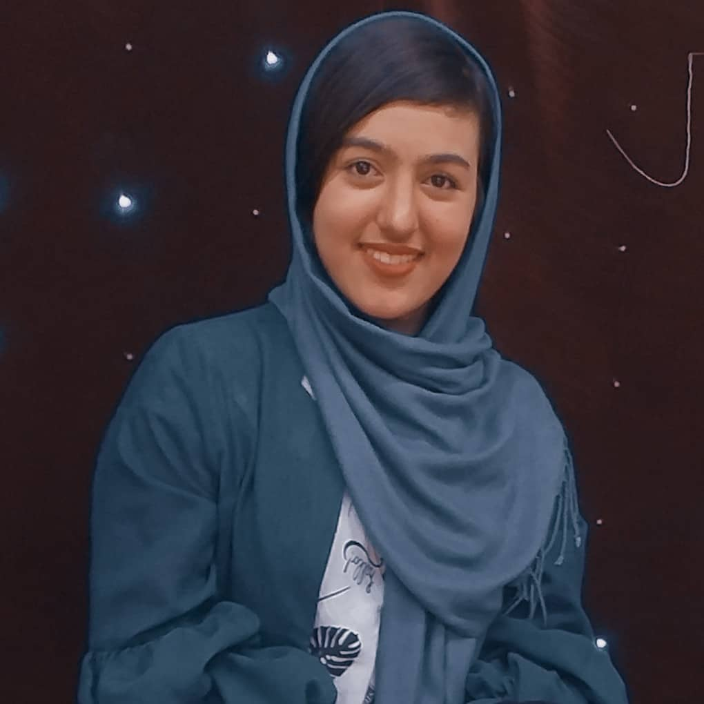 fatemeh-akbarzadeh