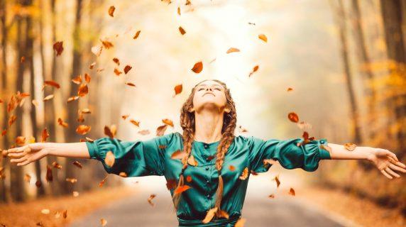 autumn-happiness-i83319